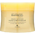AlternaBamboo Smooth Intense Moisture Masque