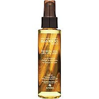 AlternaBamboo Smooth Kendi Dry Oil Mist