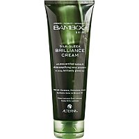 AlternaBamboo Silk Sleek Brilliance Cream
