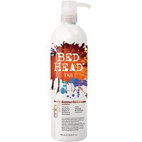 TigiBed Head Colour Combat Colour Goddess Conditioner