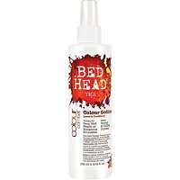 TigiBed Head Colour Combat Colour Goddess Leave-In Conditioner