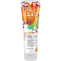 TigiBed Head Colour Combat Dumb Blonde Shampoo
