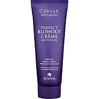 AlternaCaviar Perfect Blowout Crème