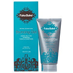 Fake BakeSelf-Tanning Gel for Men & Women