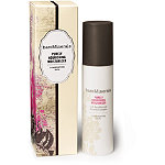 bareMinerals Purely Nourishing Moisturizer Combination Skin