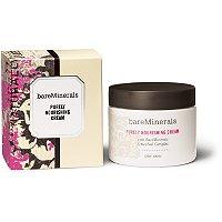 bareMinerals Purely Nourishing Cream Dry Skin