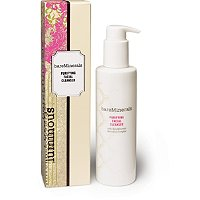 BareMineralsPurifying Facial Cleanser