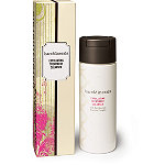 BareMineralsExfoliating Treatment Cleanser