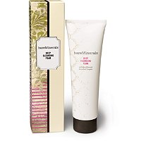 BareMinerals/Bare EscentualsDeep Cleansing Foam