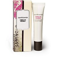 BareMinerals/Bare EscentualsbareMinerals Firming Eye Treatment
