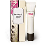 BareMineralsbareMinerals Firming Eye Treatment