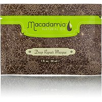 Macadamia Natural OilTravel Size Deep Repair Masque