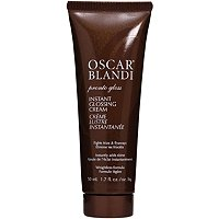 Oscar BlandiTravel Size Pronto Gloss Instant Glossing Cream