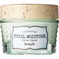 Benefit CosmeticsB. Right Total Moisture Facial Cream