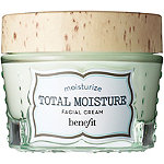 B. Right Total Moisture Facial Cream