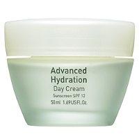 No 7 Advanced Hydration Day Cream SPF 12