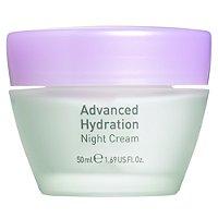 No 7 Advanced Hydration Night Cream
