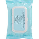 Napoleon PerdisAuto Pilot Lift Off Wipes 25 Ct.