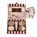 Too Faced The Bronzed and The Beautiful