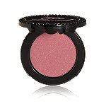 Too FacedFull Bloom Ultra Flush Blush