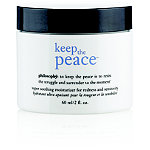 PhilosophyKeep the Peace Comfort Cream