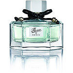 GucciFlora by Gucci Eau Fraiche Eau De Toilette Spray