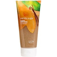 ULTAFoaming Sugar Scrub