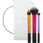 Great Brushes, A Must Have