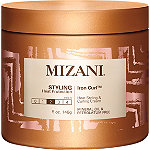 MizaniIron Curl Heat Styling & Curling Cream
