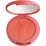 best blush out there!