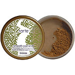 TarteSmooth Operator Micronized Clay Finishing Powder Bronze