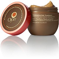 OjonDamage Reverse Restorative Hair Treatment