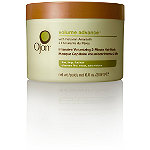 Volume Advanced Intensive Volumizing 2 Minute Hair Mask