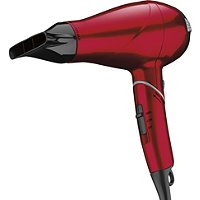 ConairInfiniti Pro AC Hairdryer w/ Folding Handle