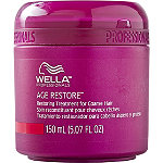 WellaAge Restore Restoring Treatment For Coarse Hair