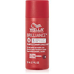 WellaTravel Size Brilliance Shampoo For Fine/Normal Hair