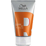 WellaRugged Fix Matte Modling Creme