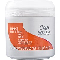WellaShape Shift Molding Gum