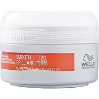 WellaSmooth Brilliance Shine Pomade