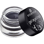 EssenceGel Eyeliner