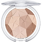 EssenceMosaic Compact Powder