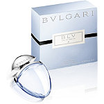 BvlgariBlv II Jewel Purse Spray