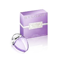 BvlgariOmnia Amethyste Jewel Purse Spray