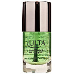ULTASalon Nail Base Coat
