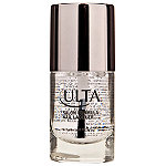 ULTASalon Nail Clear Topcoat