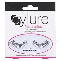 Naturalites Eyelashes 116
