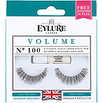 EylureNaturalites Eyelashes 100