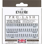 EylureIndividual Eyelashes Combination 51 Ct