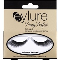 EylureParty Perfect Eyelashes Twilight