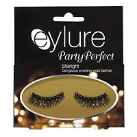 Party Perfect Eyelashes Starlight